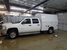 2011 Chevrolet Silverado 2500 HD Crew Cab Utility Truck 4x4  - 485  - West Side Auto Sales