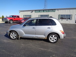 2001 Chrysler PT Cruiser Limited Sport Wagon  - 717  - West Side Auto Sales