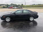 2007 Ford Fusion  - West Side Auto Sales