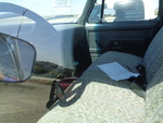 1993 Dodge Ram 2500  - West Side Auto Sales