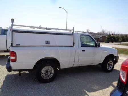 2008 Ford Ranger RANGER for Sale  - 5005  - West Side Auto Sales