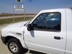 2008 Ford Ranger  - West Side Auto Sales