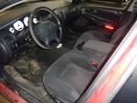 2003 Dodge Intrepid  - West Side Auto Sales