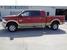 2013 Ram 2500 MEGA CAB LARAMIE LONGHORN LIMITED DIESEL  - 515  - West Side Auto Sales