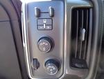 2018 Chevrolet K2500  - Auto Drive Inc.
