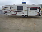 2007 Coachmen Wyoming  - Auto Drive Inc.