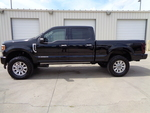 2018 Ford F-250 Limited. Fully Loaded. Extras. Perfect one owner  - 2078  - Auto Drive Inc.