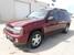 2004 Chevrolet TrailBlazer EXT 4x4  - 5288  - Auto Drive Inc.