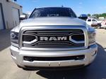 2018 Ram 2500  - Auto Drive Inc.