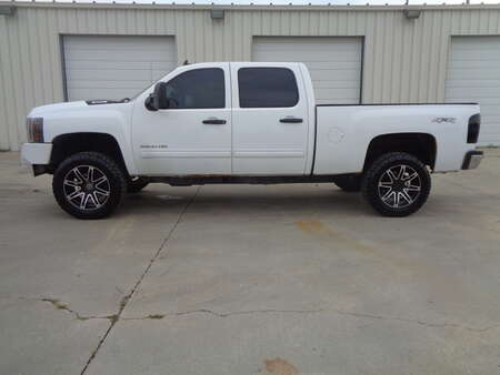 2014 Chevrolet Silverado 2500 Lt Package. Cloth interior. Leveling Lift Kit for Sale  - 9153  - Auto Drive Inc.