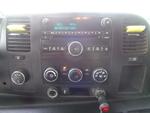 2014 Chevrolet Silverado 2500  - Auto Drive Inc.