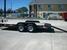 2010 Maxey Channel Carhauler  - 4288  - Auto Drive Inc.