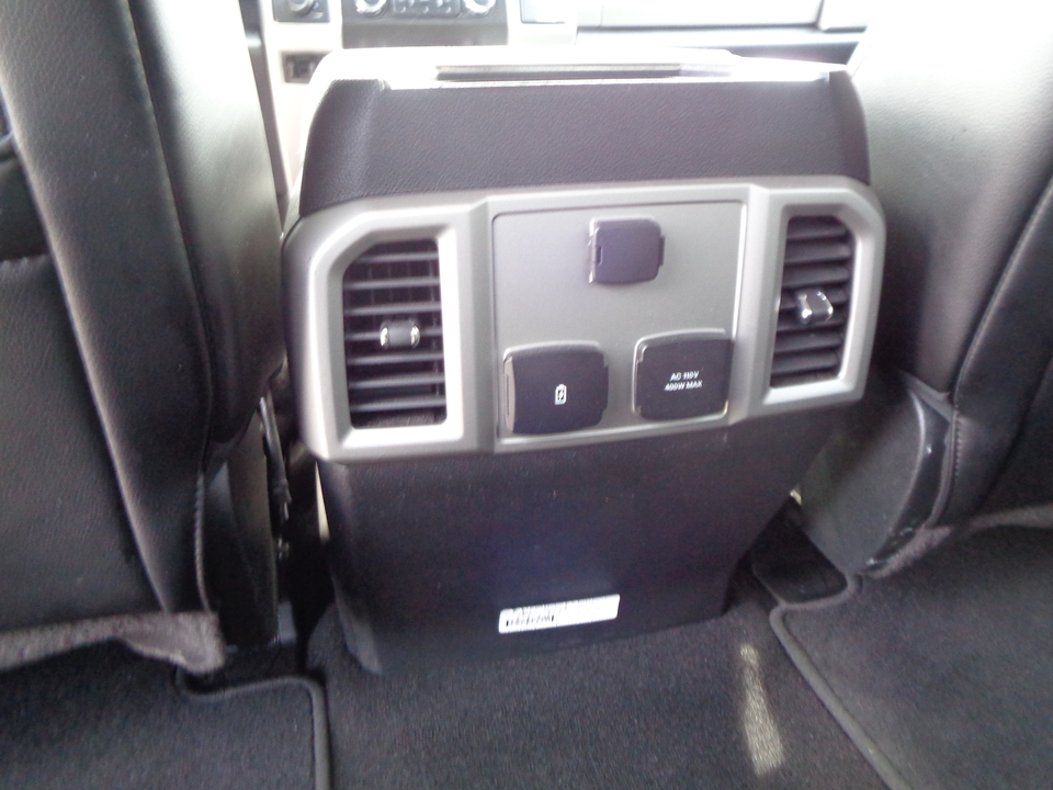 2019 Ford F-250  - Auto Drive Inc.