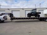 2018 Load Trail GH22 Flat Utility  - Auto Drive Inc.