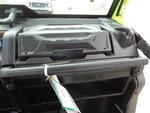 2021 Can-Am Defender Pro XT HD10  - Auto Drive Inc.