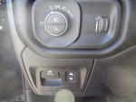 2020 Ram 1500  - Auto Drive Inc.