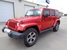 2012 Jeep Wrangler Unlimited Sahara 4x4. Loaded. 6spd Manual. 3.6 liter VVT V6  - 0380  - Auto Drive Inc.