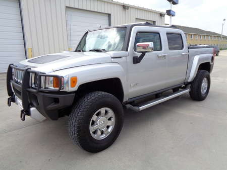2010 Hummer H3 T Adventure 4:1 Transfer Case Locking Differential for Sale  - 0561  - Auto Drive Inc.