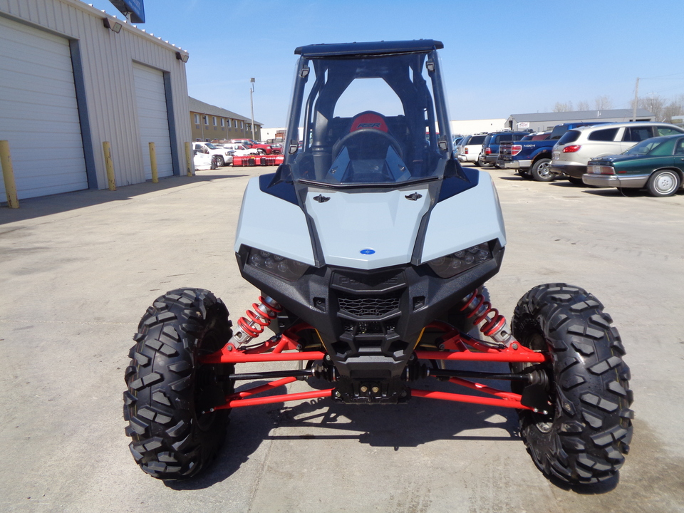 2019 Polaris RZR  - Auto Drive Inc.