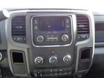 2016 Ram 5500  - Auto Drive Inc.
