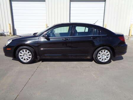 2007 Chrysler Sebring 4 Door Front wheel drive for Sale  - 0867  - Auto Drive Inc.