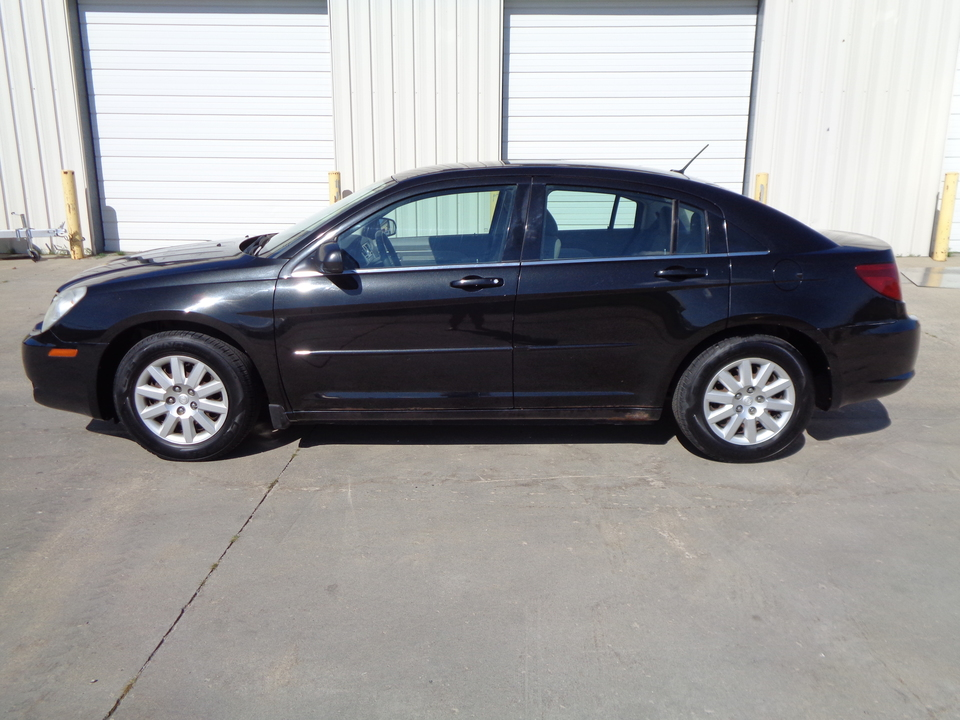 2007 Chrysler Sebring  - Auto Drive Inc.
