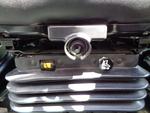 2017 Caterpillar 242D  - Auto Drive Inc.