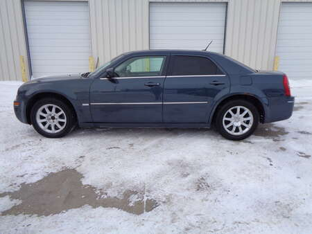 2008 Chrysler 300 Touring Signature Series, Power Everything for Sale  - 5239  - Auto Drive Inc.