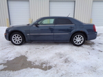 2008 Chrysler 300  - Auto Drive Inc.