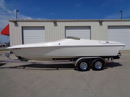 1998 Wellcraft Scarab Performance Boat. New 415 HP Big Block for Sale  - F798  - Auto Drive Inc.