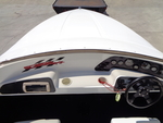 1998 Wellcraft Scarab  - Auto Drive Inc.