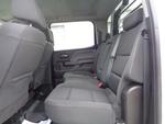 2019 Chevrolet Silverado 5500HD  - Auto Drive Inc.