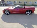 2012 Chevrolet Corvette  - Auto Drive Inc.
