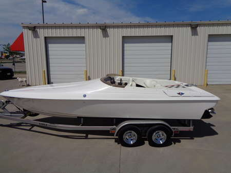 1998 Wellcraft Scarab Scarab 22 New 502 Big Block with only 4 hours. for Sale  - F798  - Auto Drive Inc.
