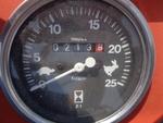 2001 231s Massey Ferguson  - Auto Drive Inc.