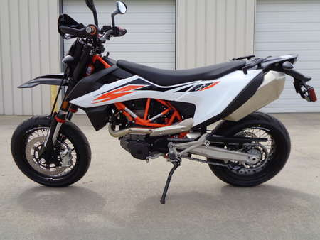 2019 KTM SMR-R Super Moto Edition. SMC-R. As New Warranty. for Sale  - 7239  - Auto Drive Inc.