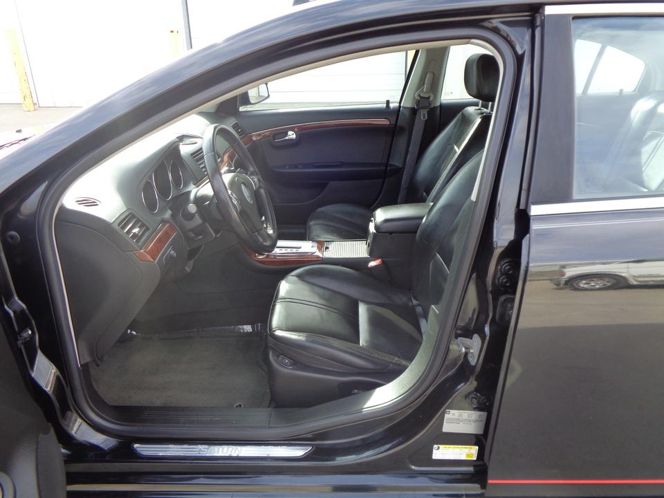 2009 Saturn Aura  - Auto Drive Inc.