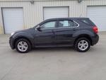2013 Chevrolet Equinox  - Auto Drive Inc.
