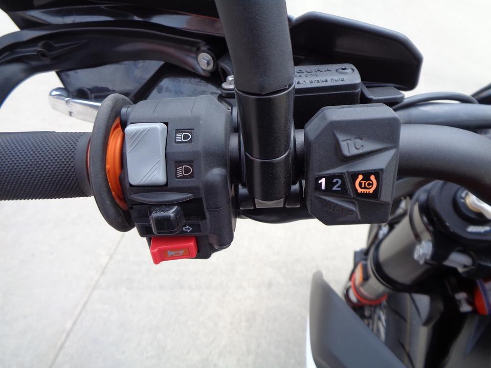 2019 KTM SX  - Auto Drive Inc.