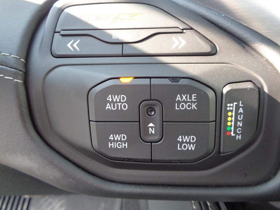 2021 Ram 1500  - Auto Drive Inc.