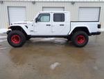 2020 Jeep Gladiator  - Auto Drive Inc.