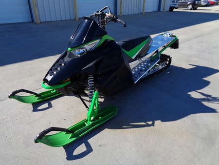 2013 Arctic Cat XF 1100 Turbo Pro Climb for Sale  - 5653  - Auto Drive Inc.