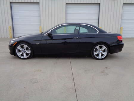 2009 BMW 3-series 3-Series Convertible 2 Door 335i for Sale  - 2078  - Auto Drive Inc.