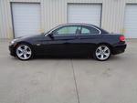 2009 BMW 3-series  - Auto Drive Inc.