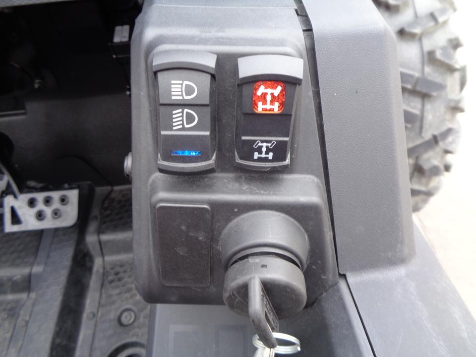 2019 Polaris RZR  - Auto Drive Inc.