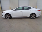 2013 Kia Optima  - Auto Drive Inc.