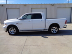 2017 Dodge Ram 1500 Laramie Package. Eco Diesel. Great Fuel mileage!  - 3203  - Auto Drive Inc.