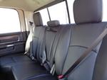 2017 Dodge Ram 1500  - Auto Drive Inc.