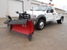 2005 Ford F-550 6.0 Diesel. Available with Boss V-Plow 9'2  - 0725  - Auto Drive Inc.