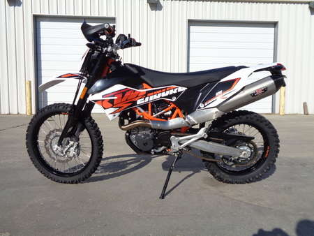 2018 KTM Enduro R Yoshimura exhaust for Sale  - 2882  - Auto Drive Inc.